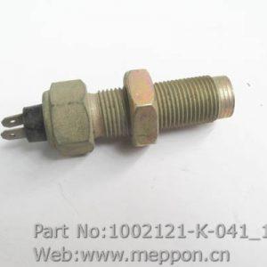 1002121-K-041