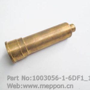 1003056-1-6DF1