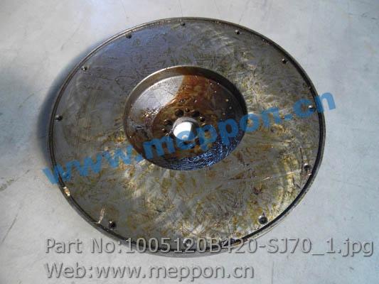 1005120B420-SJ70