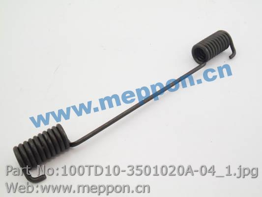 100TD10-3501020A-04