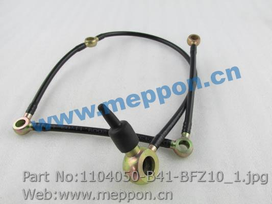 1104050-B41-BFZ10