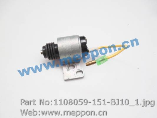 1108059-151-BJ10