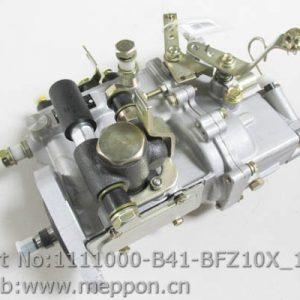1111000-B41-BFZ10X