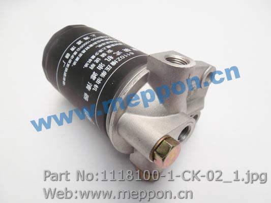 1118100-1-CK-02