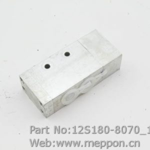 12S180-8070