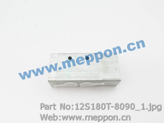 12S180T-8090