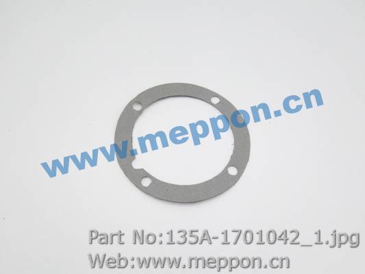 135A-1701042
