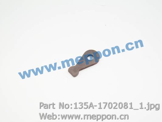 135A-1702081