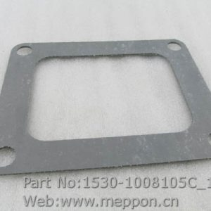 1530-1008105C