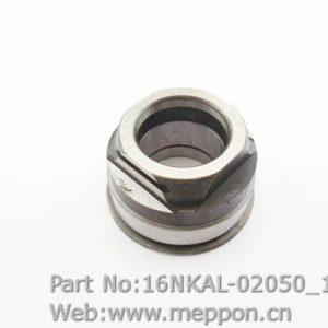 16NKAL-02050
