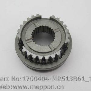 1700404-MR513B61