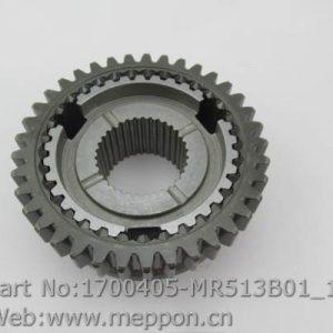 1700405-MR513B01
