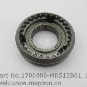 1700406-MR513B01