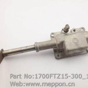 1700FTZ15-300