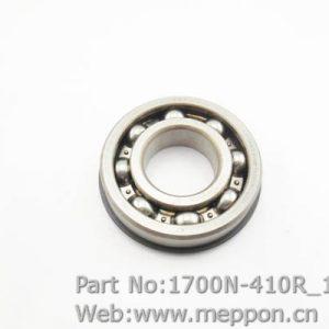 1700N-410R