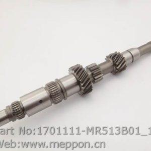 1701111-MR513B01