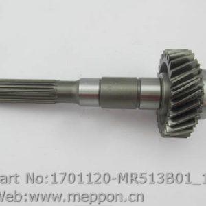 1701120-MR513B01