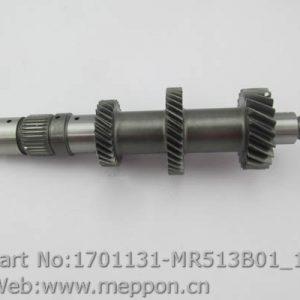 1701131-MR513B01