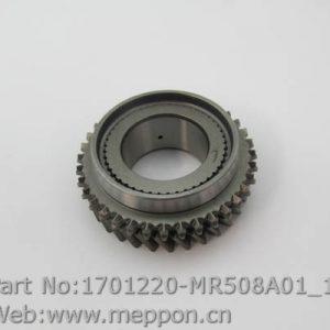 1701220-MR508A01