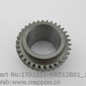 1701231-MR513B01