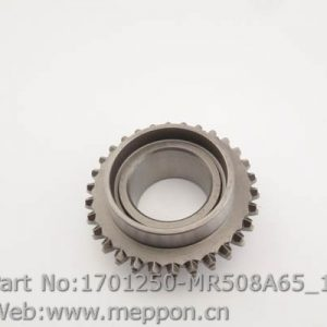 1701250-MR508A65
