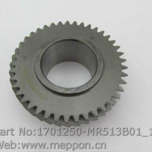 1701250-MR513B01