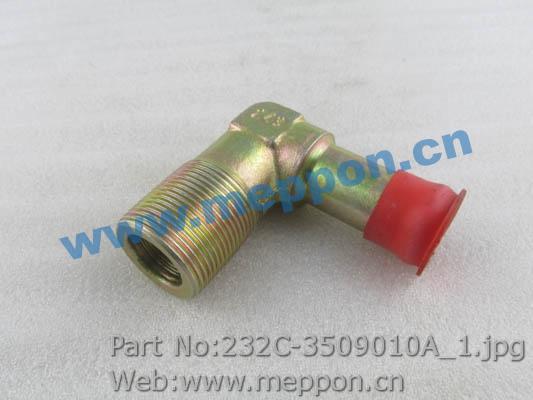232C-3509010A