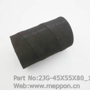 2JG-45X55X80