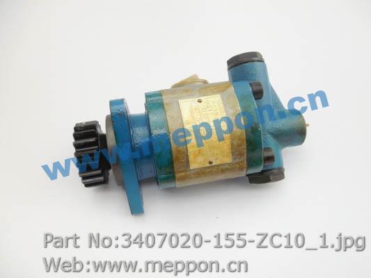 3407020-155-ZC10