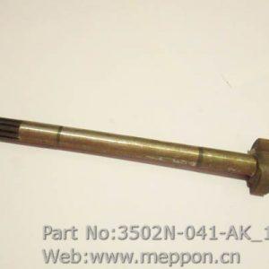 3502N-041-AK