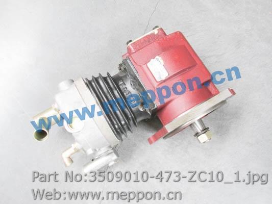 3509010-473-ZC10