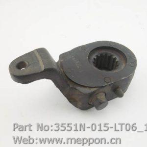 3551N-015-LT06