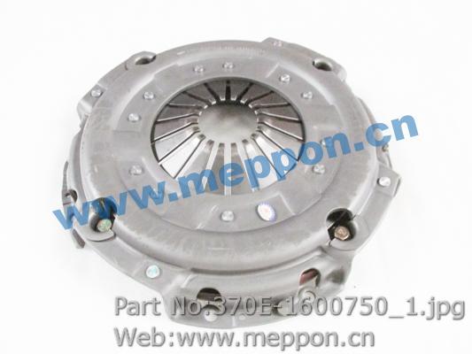 370E-1600750