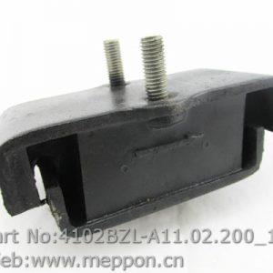 4102BZL-A11.02.200