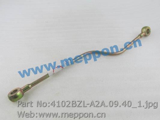 4102BZL-A2A.09.40