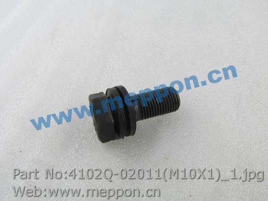4102Q-02011(M10X1)