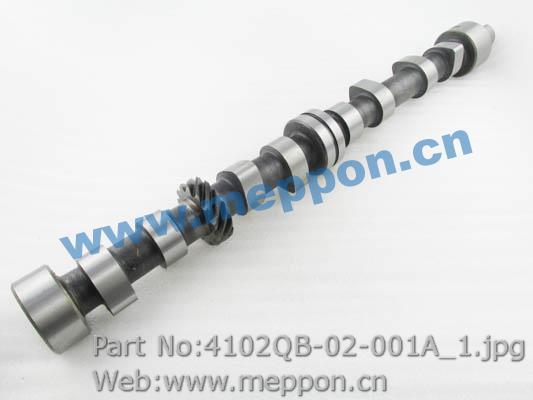 4102QB-02-001A