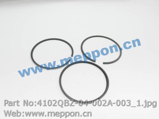 4102QBZ-04-002A-003