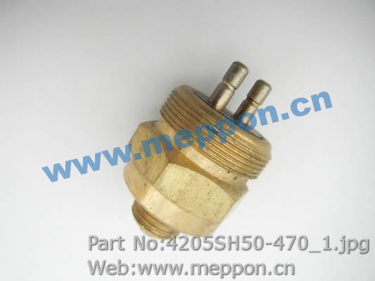 4205SH50-470