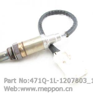 471Q-1L-1207803