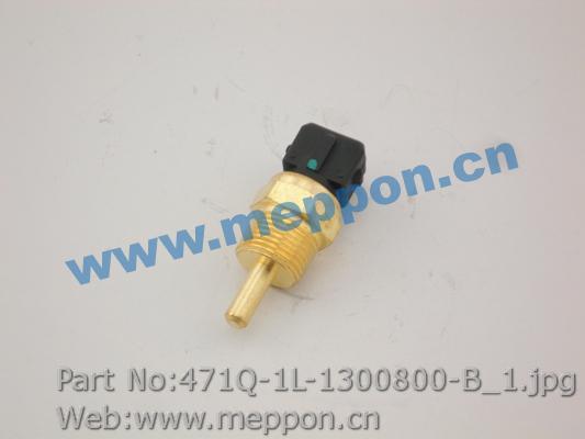 471Q-1L-1300800-B