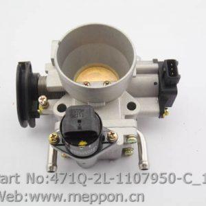 471Q-2L-1107950-C