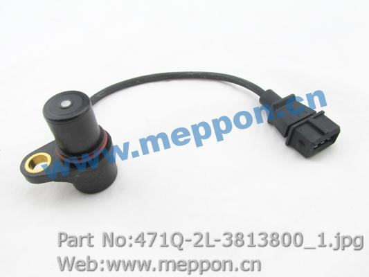 471Q-2L-3813800