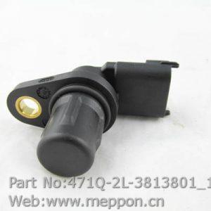 471Q-2L-3813801