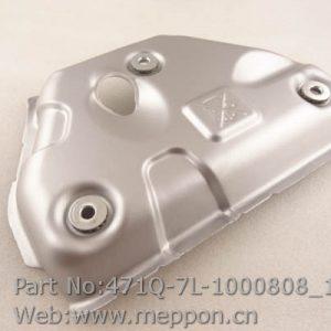 471Q-7L-1000808