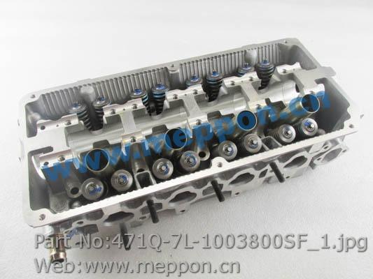 471Q-7L-1003800SF