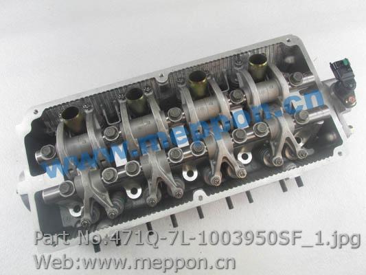 471Q-7L-1003950SF