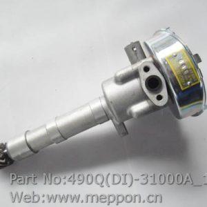 490Q(DI)-31000A