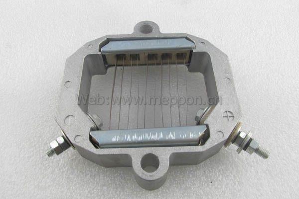 490Q(DI)-54000C
