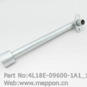 4L18E-09600-1A1